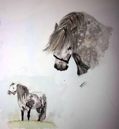 Suzie Angus art