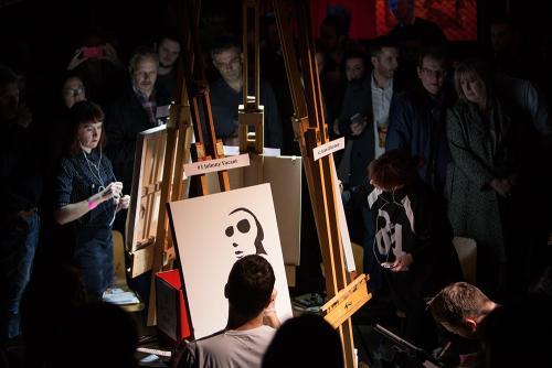 Art-Battle-Manchester-04