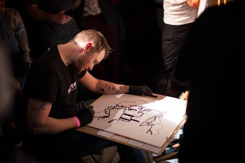 Art-Battle-Manchester-07